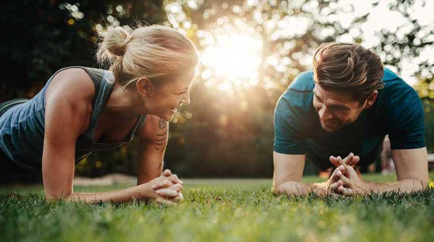 gesund & aktiv kosten