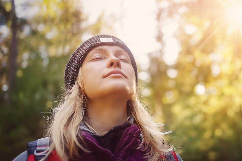 Autogenes-Training-zur-Entspannung
